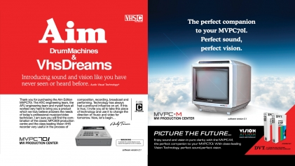 drum_machines_and-vhs_dream