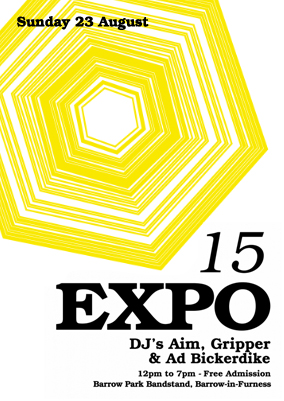 expo-aug23