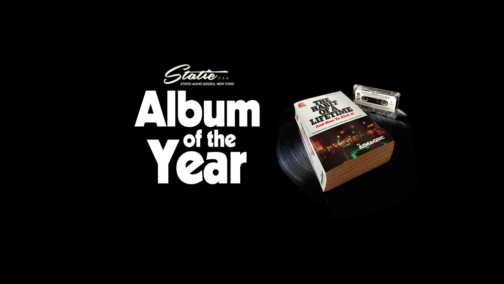 album of year feature banner