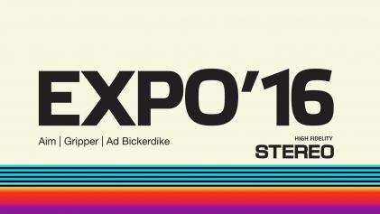 expo16