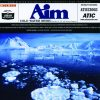 Aim - 'Cold Water Music'