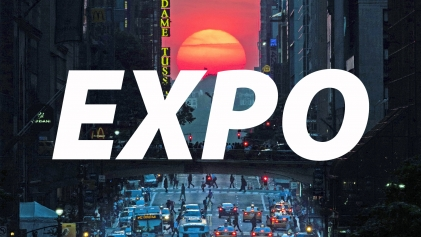 EXPO V2 ATIC feat banner template
