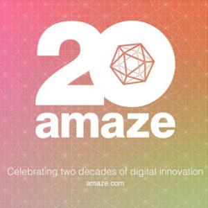sync-amaze