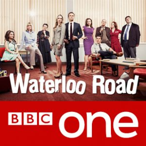 waterlooroad