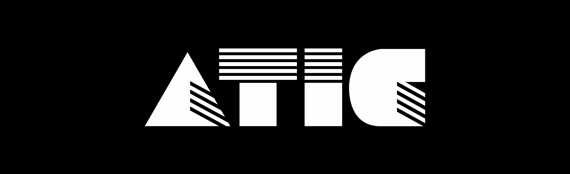 ATIC Records Basement Party