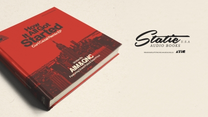 atic017-feature-banner-v2