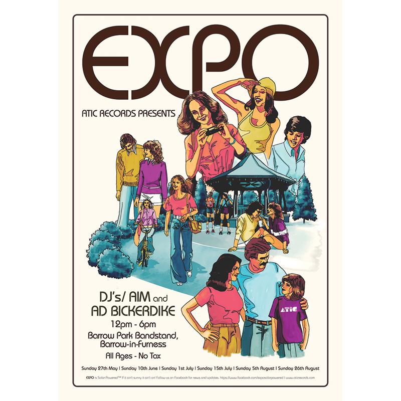 EXPO Print 2
