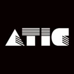 ATIC Records